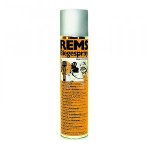 REMS Spray pentru indoit tevi 400ml 140120