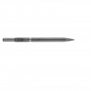 Șpiț K-Hex 21 mm, 380 mm