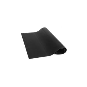 Strat PVC pentru blat rezistent la zgarieturi, 2.8m C55RB/2,8