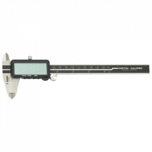 Subler electronic 270A