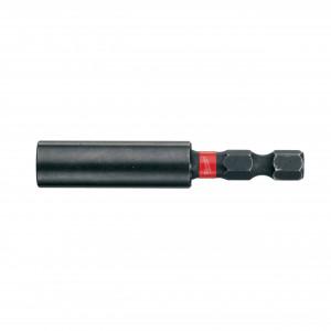Suport magnetic pentru bit SHOCKWAVE™ IMPACT DUTY Magnetic bit holder 60 mm