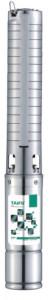 Taifu 4SM2-25F Pompa submersibila apa curata 2200W, 50L/min, 25 etaje