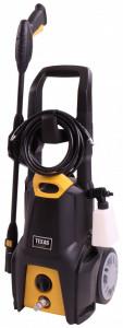 Texas HTR1600 Aparat de spalat cu presiune, 1600W, 120bar, 390L/h, rezervor detergent