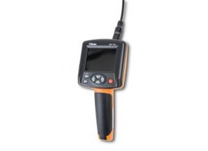 Videoscop electronic cu sondă flexibilă 961P6
