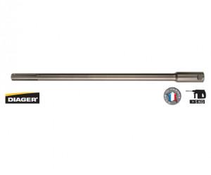 Adaptor Power-Max,DIM 14,0, LT 250, AMB - 1