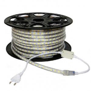 Banda LED 220V