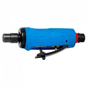 Biax pneumatic 1516, 113 litri/min, penseta 6 mm