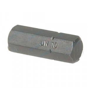 Bit 10mm Imbusz 10