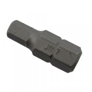 Bit 10mm Imbusz 7