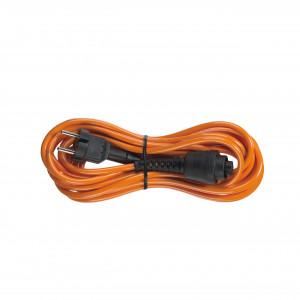 Cabluri QUIK-LOK™ Milwaukee