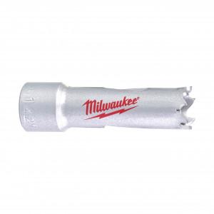 Carote Bi-Metal pentru contractanți Milwaukee