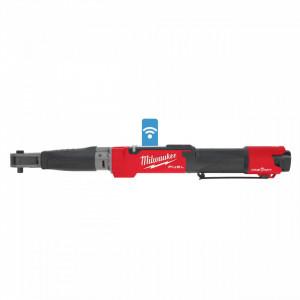 Cheie dinamometrica digitala Milwaukee M12ONEFTR38-201C, livrata cu acumulatori, valiza, incarcator