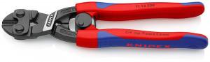 Clește tăietor compact pentru bolțuri KNIPEX CoBolt®