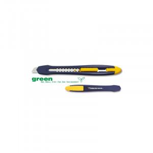 Cutter - cutit de 9 mm Tip ES 1 Green