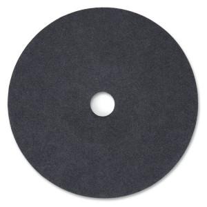 Disc fibra abraziv, cu material din silicon-carbid, Ø180mm 11480