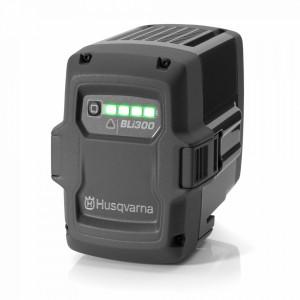 HUSQVARNA baterie BLi300