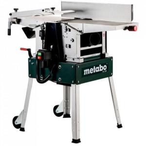 Masina de rindeluit (abric) 2800 W Metabo - HC 260 C - 2.8 DNB