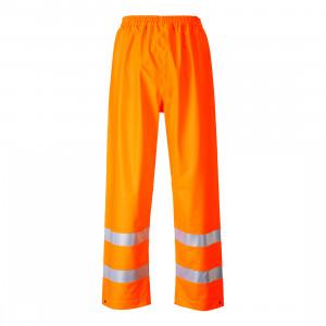 Pantaloni Sealtex Flame Hi-Vis