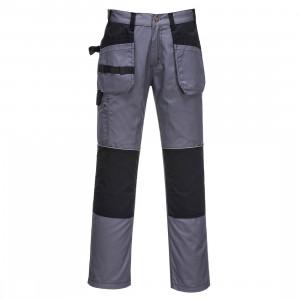 Pantaloni Tradesman Holster