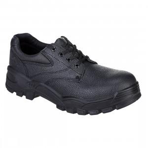 Pantof Steelite Protector S1P, culoare Negru