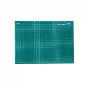 Placa taiere CMA2 de 2 mm grosime