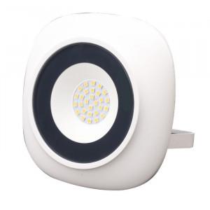 Proiector LED rotund SMD Iris
