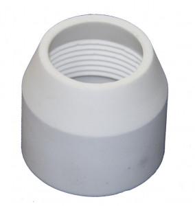 ProWELD YLP-1008 duza ceramica CUT80/CUT100