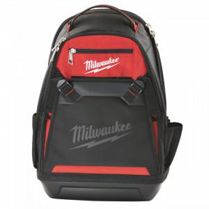 Rucsac pentru scule Milwaukee 48228200