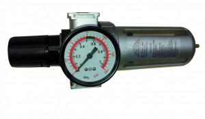 Stager filtru aer simplu pentru compresor