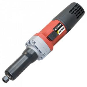Stayer - SD 27 CE - Polizor drept, 650 W, bucsa 6 mm, turatie reglabila