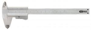 Șubler de buzunar 0-150mm, 235mm