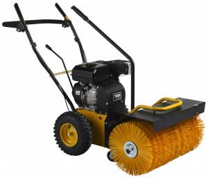 Texas Handy Sweep 650TG, Matura rotativa, benzina, 5.5CP, latime 600mm