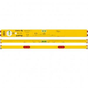 80M de 60 cm Nivela pentru instalatori