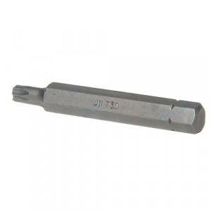 Bit 10mm Torx T30 lung