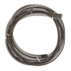 Cablu spirală SM Milwaukee
