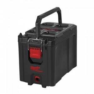 Cutie compacta Packout, 34 kg capacitate, 411 x 254 x 330 mm
