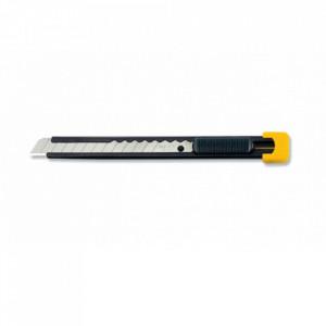 Cutter - cutit de 9 mm Tip S