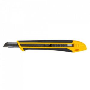 Cutter - cutit de 9 mm tip XA-1