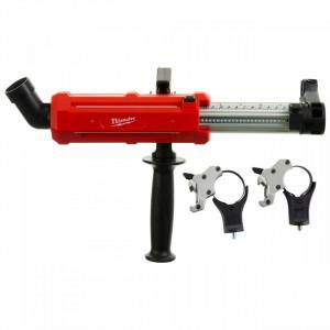 DE16 - Extractor universal pentru aspirator. Milwaukee