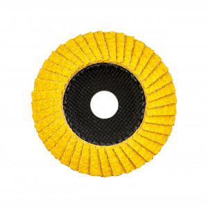 Disc lamelar Milwaukee SLC - ceramice