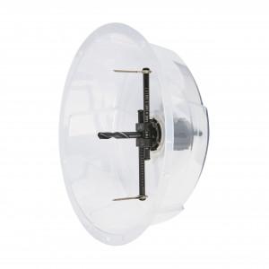 Dispozitiv de găurire ajustabil Milwaukee, 51-178 mm