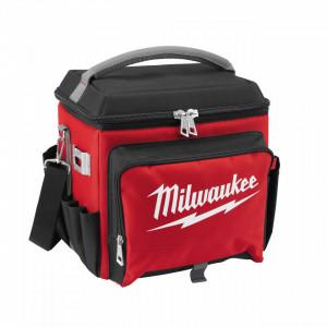 Geantă frigorifică pentru șantier Milwaukee