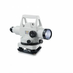 GFE 32 - Nivela optica industrie
