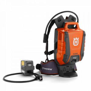HUSQVARNA baterie BLi550X