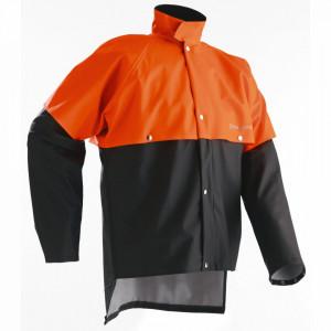 Jacketă de ploaie Husqvarna