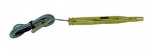 Lampa de control mic 12-24v