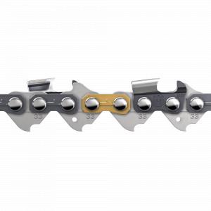 "Lanț X-CUT SP33G Semi chisel PIXEL .325"" 1,3 mm"