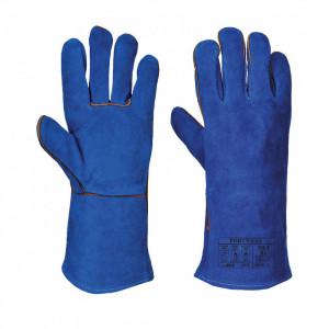 Manusa Sudor, marime XL, culoare Albastru
