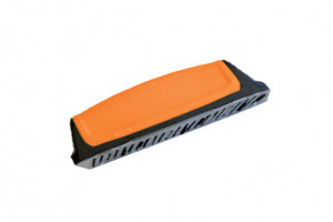Minirindea pentru gips-carton EDMA