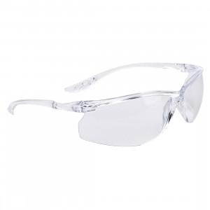 Ochelari de Protectie Lite